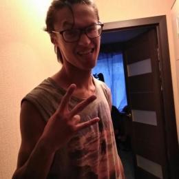 Молодой парень желает заняться сексом с молодой и привлекательной девушкой в Туле